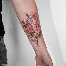 Fullscreen Page Tattoo Bar Tetovací A Piercingové Studio