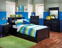 boys black bedroom furniture. cars boys bedroom furniture sets on full boy black b