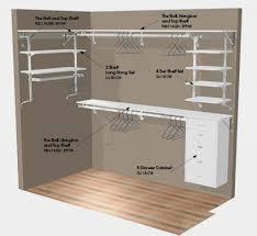 small walk in closet dimensions designs for walk in closets walk in closet designs