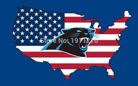 carolina panthers garden flag. Carolina Panthers Garden Flag Defines Layout In Portland Home |