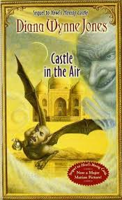 castle in the air howl s moving castle
