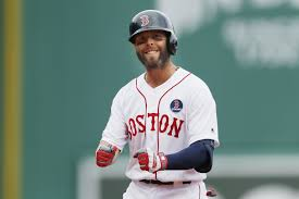 Dustin Pedroia's Injury Nightmare Has Wrecked Red Sox's Former Heart and  Soul | Bleacher Report | Latest News, Videos and Highlights