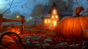 halloween pictures to download halloween backgrounds free download pixelstalk net