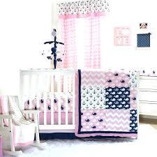 dora crib bedding set beautiful crib bedding sets from the stirring mix and match uni collection