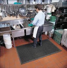 Padded Floor Mats For Kitchen Kitchen Anti Fatigue Kitchen Mat Padded Flooring Rugs At Kohls