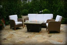 natural gas fire pit patio modern with custom firepit fire natural gas outdoor fire pit australia