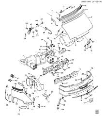 1991 s10 steering column wiring diagram wiring diagram and hernes 1991 chevy s 10 wiring diagram image about