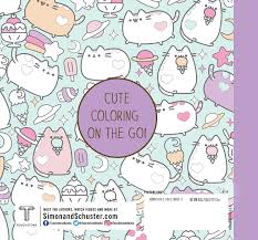 Small Picture Beautiful Mini Coloring Book Pictures New Printable Coloring