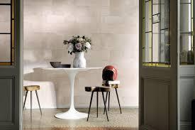 Valk At Home Behang Appaloosa Vp61810 Br Elitis Aanbieding
