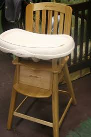 need manual for cosco 03354 fixya pertaining to dimensions 2025 x 2700 cosco high chair model number 03354 once your baby starts to stay up you might co