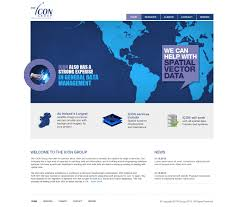 Company Id Design Ideas Serious Professional Web Design For A Company By Latest