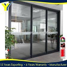 8 sliding glass door 8 ft sliding glass doors aluminium sliding patio doors 8 8 ft