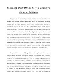help writing essays for scholarships essays on living in the environmental pollution essay air pollution essay your future quote websitereports web fc com sample writing for