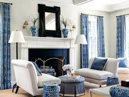 grey and blue living room delightful blue living room accessories on and white decorating ideas for grey and blue