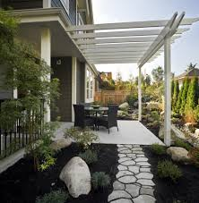 cement patios do not raise your home s value as much as a wood deck