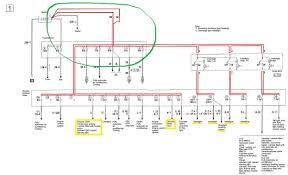 evo 8 headlight wiring diagram wiring library evo 8 headlight wiring diagram