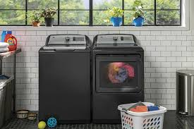 best washer to buy. Brilliant Best GE Appliances Washer Dryer Throughout Best Washer To Buy
