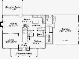 2 story rectangular house plans luxury simple house floor plan simple rectangle house floor plans