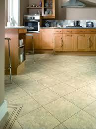Karndean Kitchen Flooring Knight Tile Soapstone St5 Vinyl Flooring
