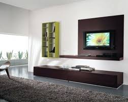 tv wall mount ideas wall mount decorating ideas pictures new fantastic fantastic living room with wall mount ideas led tv wall mount ideas