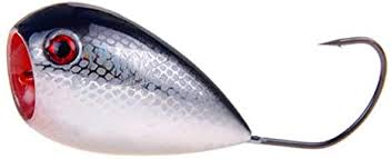 FINGYU Fishing Lures <b>1Pcs 8Cm 13G</b> Croatian Egg 80Mm 13G ...