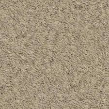 blanket High Soft Blanket Texture Seamless Resolution S Free