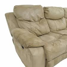 Furniture Marvelous Bobs Furniture Colby Reviews Bob s Furniture