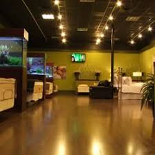 Gallery Furniture 54 s & 74 Reviews Furniture Stores