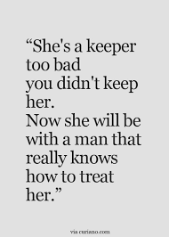 You Didn T Love Her Quotes Classy Love Quotes Life Quotes Love Quotes Best Life Quote Quotes