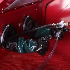 sandblast cabinet gloves gcabsb 007 r 150 00incl vat