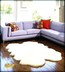 white fur rug target white faux fur rug fur area rug secret bedroom plans astounding fantastic white fur rug target
