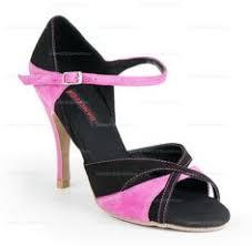 DanceFox: лучшие изображения (65) | Обувь, Танцевальная ...
