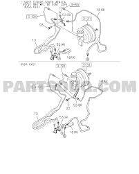 Nissan hardbody ke wiring diagram wiring wiring diagram download