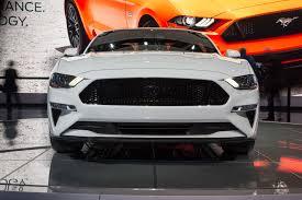 2018 ford autos. Simple Autos Ed Tahaney To 2018 Ford Autos