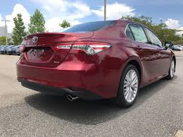 toyota new camry 2018. exellent new full size of toyotanext generation toyota camry 2018 awd new  yaris large  inside toyota new camry