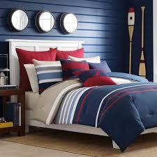 bedding velvet bedspread chenille bedspreads exclusive bedding sets luxury duvet covers bedding s king size