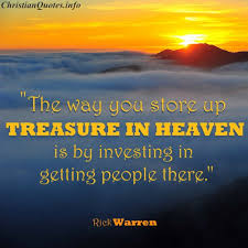 Quotes About Heaven Mesmerizing 48 Inspiring Quotes About Heaven ChristianQuotes