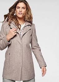 Shop For Fuchs Schmitt Coats Jackets Womens Online