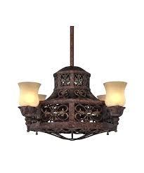 outdoor candle chandelier home lighting design ideas outdoor candle chandelier outdoor candle chandelier