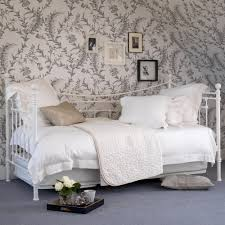 One Bedroom Decorating Bedroom Decorating Ideas For A Small One Bedroom Apartment Learn