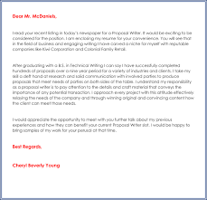 Free Business Letter Samples 60 Business Letter Samples Templates To Format A Perfect