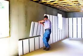 drywall alternatives for garage insofast