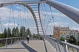 Bridge Design Considerations Pedestrian Bridge Design Considerations Valdengrave Civil