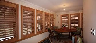best place to buy plantation shutters.  Buy Western Red Cedar Shutters And Best Place To Buy Plantation T