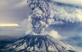 Какие вулканы будут извергаться в году Вулканы Конечно делать прогноз когда произойдет извержение вулкана дело абсолютно неблагодарное так как просыпаются вулканы без предупреждения не придерживаясь