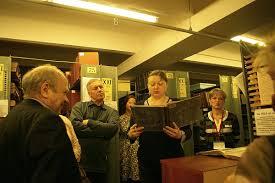Библиодень в Химках  Тем более что найти нужную диссертацию читателю самому не всегда просто не все они ещё внесены