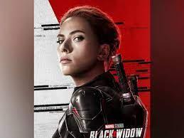 Marvel film 'Black Widow' gets November ...