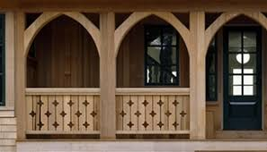 Exterior Handrail Designs Model Impressive Decoration