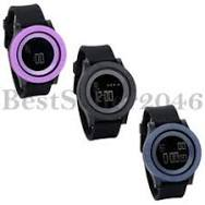 BESSKY Multi Function Military S-shock Sports Watch LED Analog ...