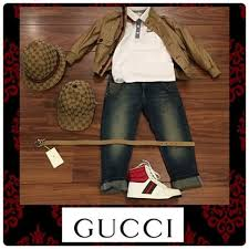 gucci kids belt. #gucci #kids #boys #fashion #polo #white #jeans #jacket gucci kids belt